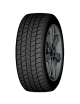 Anvelopa ALL SEASON POWERTRAC POWER MARCH A/S 155/6513 73 T