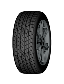 Anvelopa ALL SEASON POWERTRAC POWER MARCH A/S 175/6514 86 T