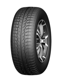 Anvelopa IARNA POWERTRAC SNOWTOUR 205/55R16 94 H