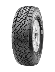 Anvelopa VARA CST by MAXXIS SAHARA AT2 265/75R16 119/116 Q