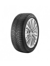 Anvelopa ALL SEASON MICHELIN Crossclimate suv 275/45R20 110Y XL