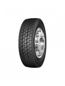 Anvelopa CAMION CONTINENTAL Hdr 305/70R22.5 150/148M 16PR