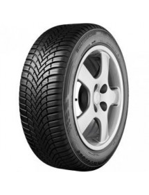 Anvelopa ALL SEASON Firestone Multiseason2 XL 255/55R18 109V