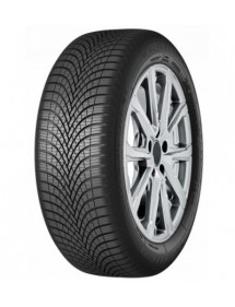 Anvelopa ALL SEASON DEBICA Navigator 3 215/55R17 98V XL