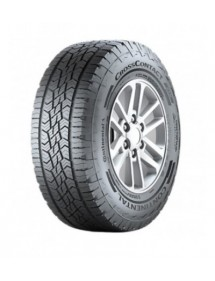 Anvelopa ALL SEASON CONTINENTAL Crosscontact atr 245/70R16 113/110T 8PR