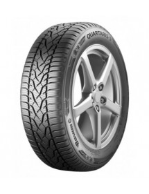 Anvelopa ALL SEASON BARUM Quartaris 5 165/70R14 81T