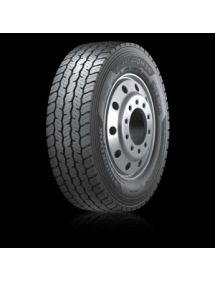 Anvelopa CAMION Hankook DH35 MS 8,5/R17.5 121/120L