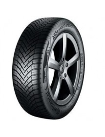 Anvelopa ALL SEASON Continental AllSeasons Contact XL 215/55R16 97V