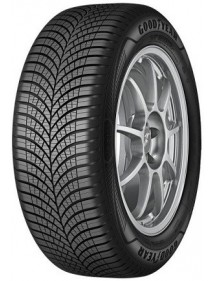 Anvelopa ALL SEASON GOODYEAR Vector 4seasons gen-3 235/45R17 97Y XL