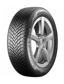 Anvelopa ALL SEASON CONTINENTAL Allseasoncontact 215/55R17 98W XL