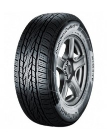 Anvelopa ALL SEASON CONTINENTAL Conticrosscontact lx 2 235/55R18 100V