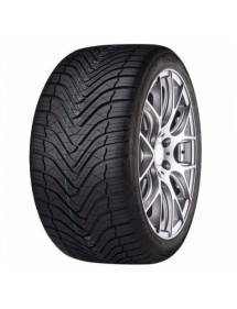 Anvelopa ALL SEASON GRIPMAX SUREGRIP A/S 295/35R21 107 W