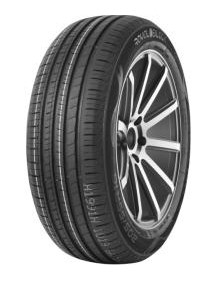 Anvelopa VARA ROYAL BLACK Royal mile 155/70R13 75T