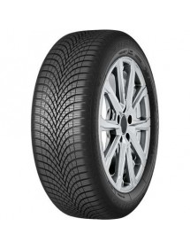 Anvelopa ALL SEASON Debica Navigator3 XL 205/60R16 96H