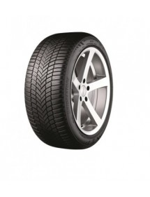 Anvelopa ALL SEASON BRIDGESTONE Weather control a005 evo 215/45R17 91W XL