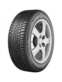 Anvelopa ALL SEASON FIRESTONE Multiseason gen02 185/55R15 86H XL