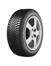 Anvelopa ALL SEASON Firestone Multiseason2 XL 215/55R18 99V
