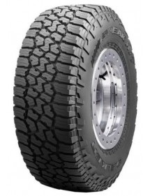 Anvelopa ALL SEASON Falken WildPeak-AT3WA 265/70R17 115S