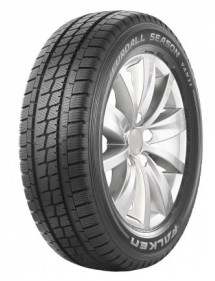 Anvelopa ALL SEASON Falken VAN11 205/75R16C 113/111R