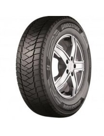 Anvelopa ALL SEASON Bridgestone Duravis AllSeason 215/75R16C 116/114R