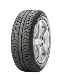 Anvelopa ALL SEASON Pirelli Cinturato AllSeason+ Seal Inside XL 235/40R18 95Y