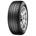 Anvelopa ALL SEASON 205/60R15 VREDESTEIN QUATRAC 5 91 H