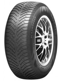 Anvelopa ALL SEASON Kumho HA31 155/80R13 79T