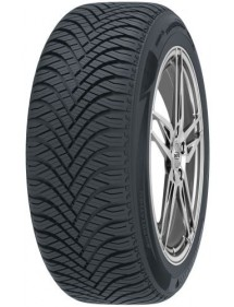 Anvelopa ALL SEASON WestLake Z-401 AllSeason Elite 215/40R17 87W