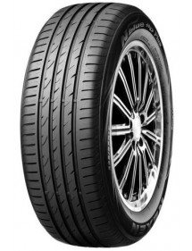 Anvelopa VARA Nexen Nblue HD+ 155/60R15 74T