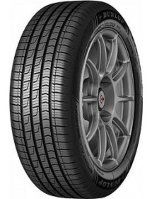 Anvelopa ALL SEASON Dunlop All Season XL 215/55R16 97V