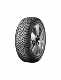 Anvelopa ALL SEASON BF GOODRICH G-grip all season 2 225/45R17 94W XL