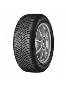 Anvelopa ALL SEASON GOODYEAR Vector 4seasons gen-3 suv 275/45R20 110Y XL