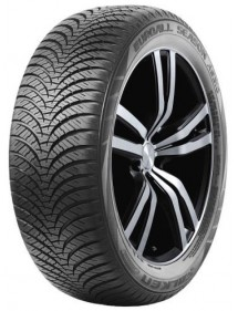 Anvelopa ALL SEASON Falken AS210 215/45R17 91W