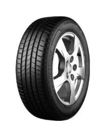 Anvelopa VARA Bridgestone T005 275/45R19 108Y