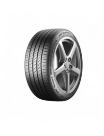 Anvelopa VARA BARUM Bravuris 5hm 155/60R15 74T