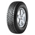 Anvelopa ALL SEASON MAXXIS AT-771 205/75R15 97 T