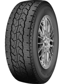 Anvelopa ALL SEASON 205/70R15C PETLAS ADVENTE PT875 106/104 R