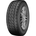 Anvelopa ALL SEASON PETLAS ADVENTE PT875 205/70R15C 106/104R