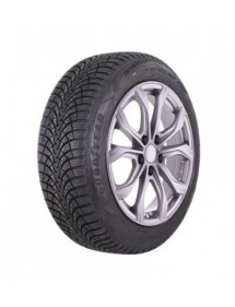 Anvelopa IARNA 195/65R15 GOODYEAR UG9 MS 91 T