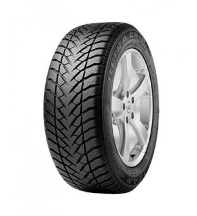 Anvelopa IARNA GOODYEAR ULTRA GRIP + SUV MS 255/65R17 110T