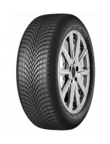 Anvelopa ALL SEASON DEBICA Navigator 3 195/50R15 82H