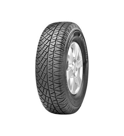 Anvelopa ALL SEASON Michelin LatitudeCross XL 235/65R17 108H