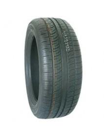 Anvelopa ALL SEASON Pirelli SC Zero AS 245/45R20 103H