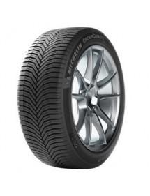 Anvelopa ALL SEASON Michelin Agilis CrossClimate+ M+S XL 215/60R16C 103/101T