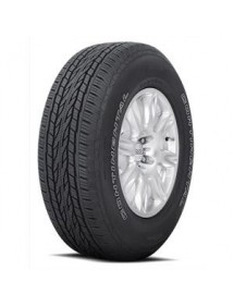 Anvelopa ALL SEASON Continental ContiCrossContact LX2 255/70R16 111T