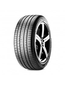 Anvelopa ALL SEASON Pirelli Scorpion Verde A/S XL 275/40R21 107V
