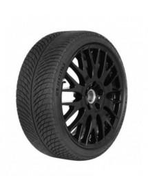 Anvelopa IARNA Michelin PilotAlpin5 Suv 235/45R20 100V