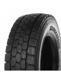 Anvelopa CAMION Bridgestone Duravis RD2 315/70R22.5 154/152L/M