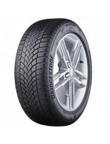 Anvelopa IARNA Bridgestone LM005 XL 295/40R21 111V