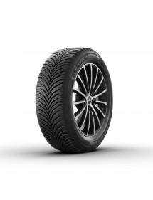 Anvelopa ALL SEASON Michelin CrossClimate2 M+S XL 235/40R18 95Y